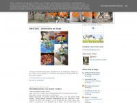 tretasdemae.blogspot.com