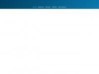 Home - LINK Missão Critica
