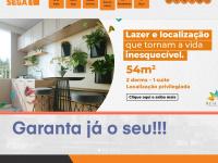 construtorasega.com.br