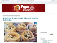 paposheik.blogspot.com