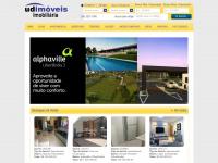 Udimoveis.com.br