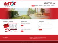 mtxfer.com.br