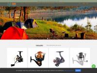 reisshop.com.br
