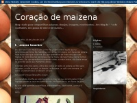 coracaodemaizena.blogspot.com