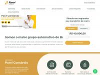 parviconsorcio.com.br