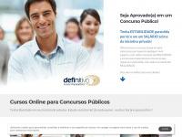 definitivo.com.br