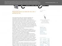 cadernosdeguerra.blogspot.com