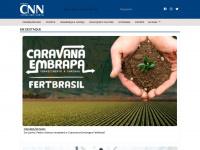 centronortenoticias.com.br