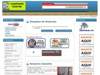 classificadosdotocantins.com