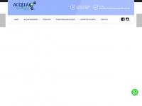acquaamazonia.com.br