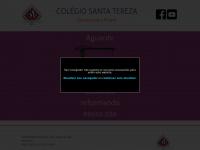 colegiosantatereza.com.br