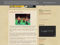 aarlapa.blogspot.com