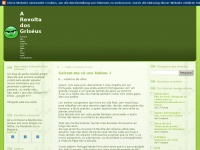 arevoltadosgriseus.blogspot.com