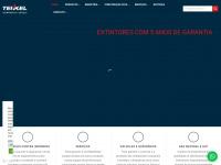 tekkel.com.br