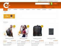 lojascastros.com.br