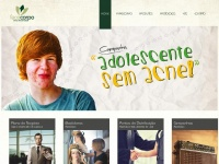 facecorpo.com.br