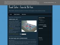 kasalsutra.blogspot.com