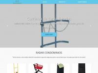 radarcondominios.com.br