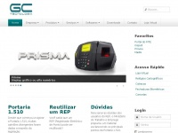 gctecnologia.com.br