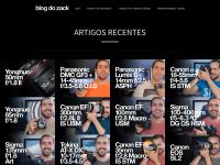 blogdozack.com.br