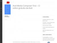 cinematografico.com.br