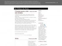 asfilhasdaputa.blogspot.com