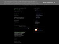 recplay.blogspot.com