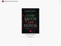 biancasousa.com.br
