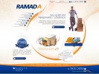 ramadalog.com.br
