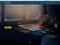 K2tec.net