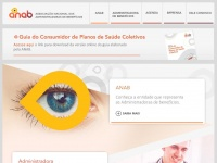 anab.com.br