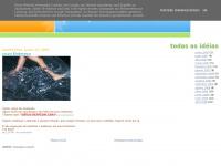 ideiasdespedacadas.blogspot.com
