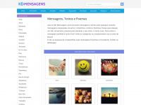 kdmensagens.com