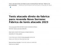 phuongjewelry.com
