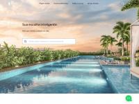 meuliving.com.br