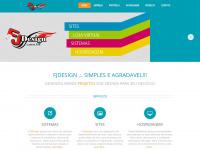 fjdesign.com.br