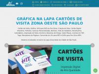 desefoto.com.br