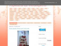 papelariaverdesperto.blogspot.com