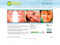 Nucleoodonto.com.br - Núcleo Assistência Odontológica