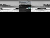 aipetv.blogspot.com