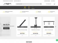 aironflex.com.br