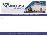 airplast.com.br