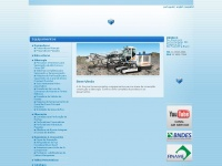 airservice.com.br