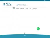 airpol.com.br