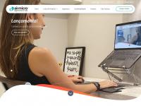 airmicro.com.br