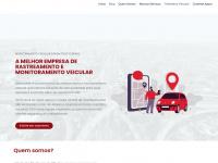 airotracker.com.br