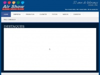 airshow.com.br