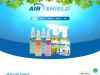 airshield.com.br