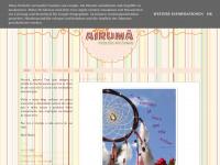 airuma.com.br