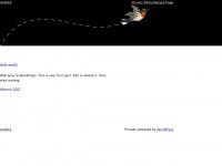 airwire.com.br